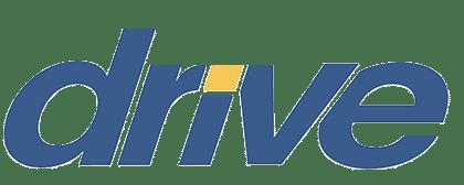 Drive scootmobielen descootmobielwinkel